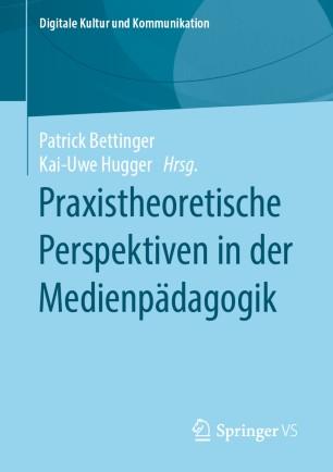 Cover Sammelband zum Aufsatz